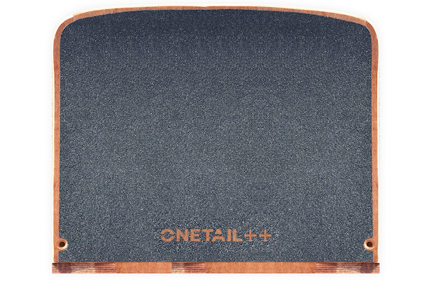 OneTail++