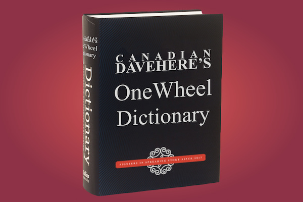 ow_dictionary